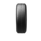tire primacy as front