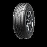 tire primacy as