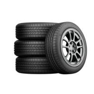 tire primacy as stack