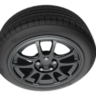 tire primacy as over