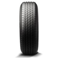tire ltx as front