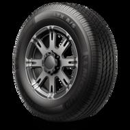 tire ltx as right three quarters