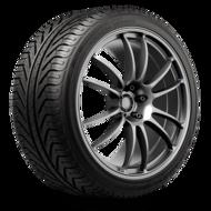 tire pilot sport as plus left three quarters