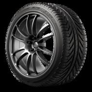 tire pilot sport as plus right three quarters