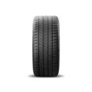 4w 240 3528706263095 tire michelin pilot sport 4 s 255 slash 35 zr19 96y xl a main 3 0