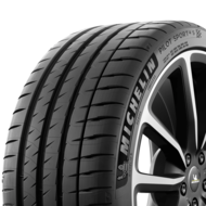 4w 240 3528706263095 tire michelin pilot sport 4 s 255 slash 35 zr19 96y xl a main 5 quarterzoom