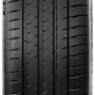 4w 240 3528706263095 tire michelin pilot sport 4 s 255 slash 35 zr19 96y xl a main 6 0zoom