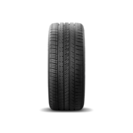 4w 363 3528709347266 tire michelin pilot sport a slash s 4 245 slash 40 zr18 97y xl a main 3 0
