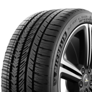 4w 363 3528709347266 tire michelin pilot sport a slash s 4 245 slash 40 zr18 97y xl a main 5 quarterzoom