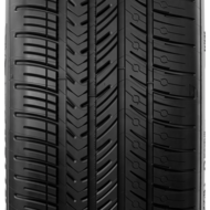 4w 363 3528709347266 tire michelin pilot sport a slash s 4 245 slash 40 zr18 97y xl a main 6 0zoom