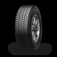 Tyre image