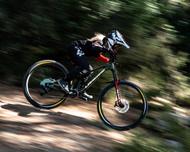 michelin bike mtb wild enduro front performance