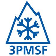 3PMSF symbol