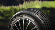 4w 483 tire michelin e primacy en benefit 1