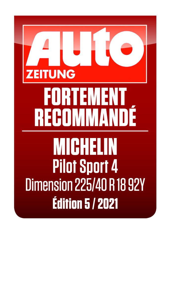 az0521 sehr empfehlenswert reifen michelin french