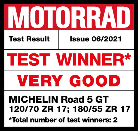 michelin road 5 gt mrd 06 2021 en