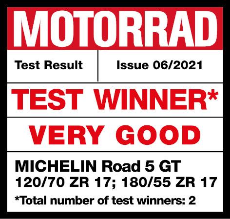 Michelin Road 5 GT_MRD_06_2021_EN