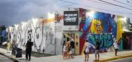 hero museum of graffiti
