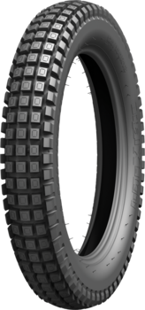 michelin trial xlight competition rear tire