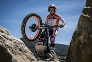 michelin photos competition 2017 trial toni bou rht17 pre r1 bou 2730 ps 45