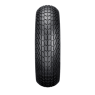 michelin tubeless face arriere