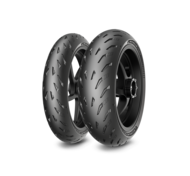michelin power 5 r f