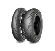 michelin commanderiii cruiser r f