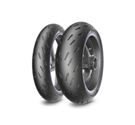 michelin power gp r f