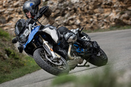 michelin photo anakee adv route bmw r 1200 gs 2018 013
