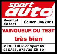 New-Sport-Auto