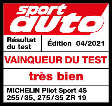 spa 42021 michelin pilot sport sg f