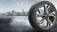 4w 365 tire michelin pilot sport 4 suv fr fr features and benefits 2 no signature 16 slash 9