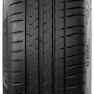 4w 238 3528700093414 tire michelin pilot sport 4 245 slash 40 zr18 97y xl a main 6 0zoom
