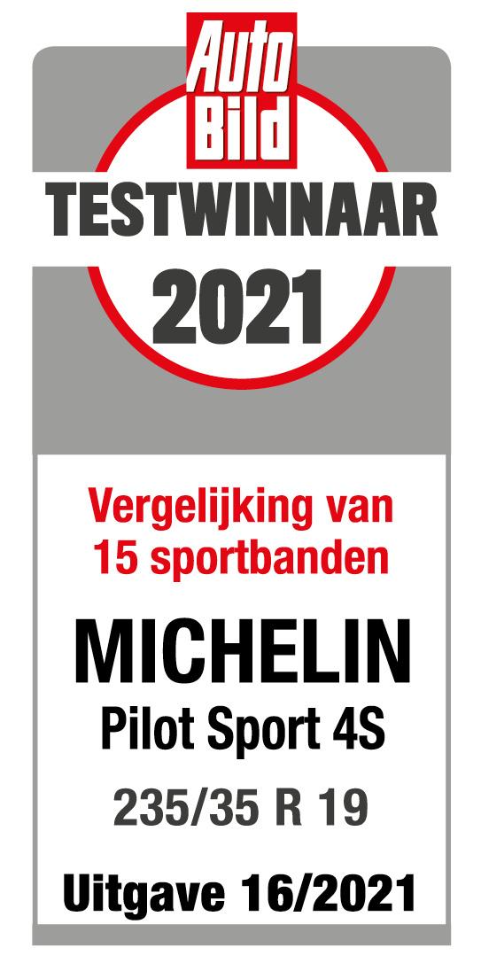 ab162021 michelin pilot sport 4s ts nl