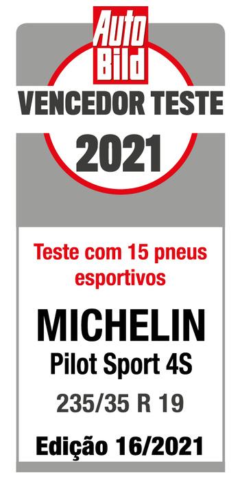 ab162021 michelin pilot sport 4s ts por