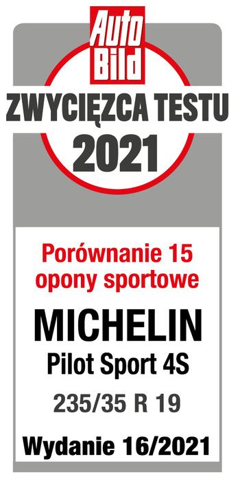 ab162021 michelin pilot sport 4s ts pol
