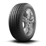 tire pilot sport as 3 one sixth