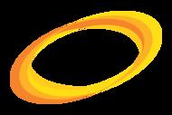 símbolo sascar 2021 01