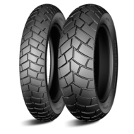 fiche pneus scorcher 32