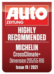 auto_zeitung2021_crossclimate+
