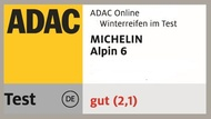 adac-Alpin6-test-gut