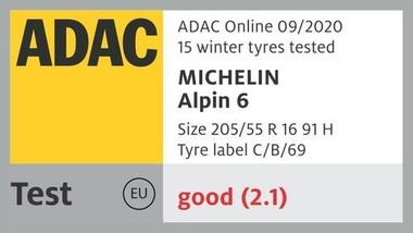adac-alpin6-2020