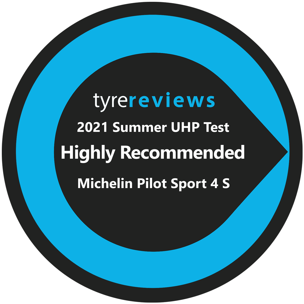 ps4s tyrereviews2021