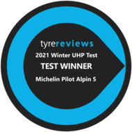 pa5 tyrereviews2021