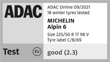 Alpin6-ADAC-winter-2021
