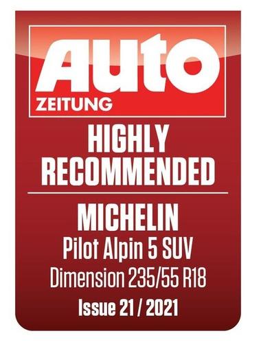PilotAlpin-5-SUV-Auto-Zeitung