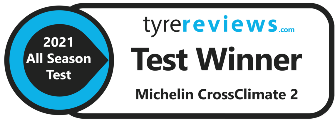 cc2 tyrereviews2021