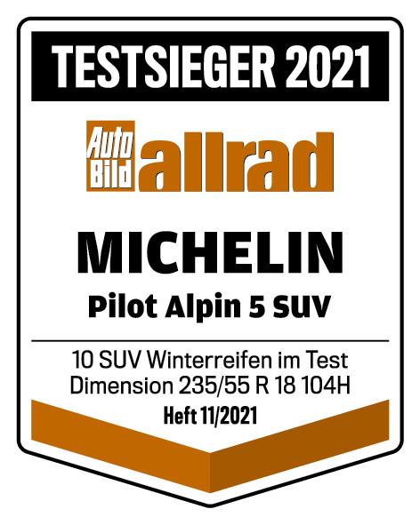 2021_AutoBildAllrad_Pilot-Alpin-5-SUV_Testsieger