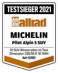 2021_AutoBildAllrad_PilotAlpin5SUV_Testsieger