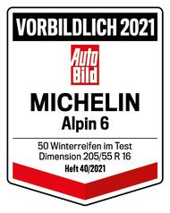 2021-AutoBild-Alpin6-Vorbildlich